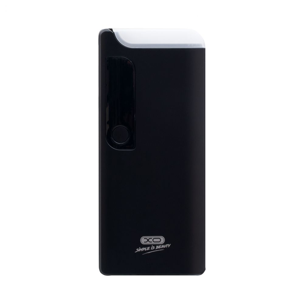 Купить POWER BANK XO PB26 15000 MAH_3