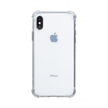 Купить СИЛИКОН WUW K16 IPHONE X / XS