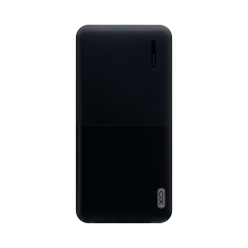 Купить POWER BANK XO PB77 26000 MAH_3