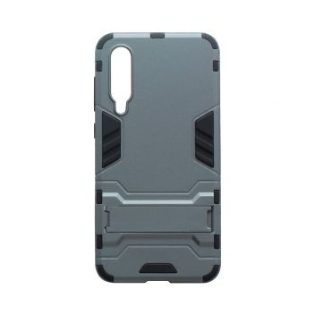 Купить ЧЕХОЛ ARMOR CASE FOR XIAOMI MI 9 SE