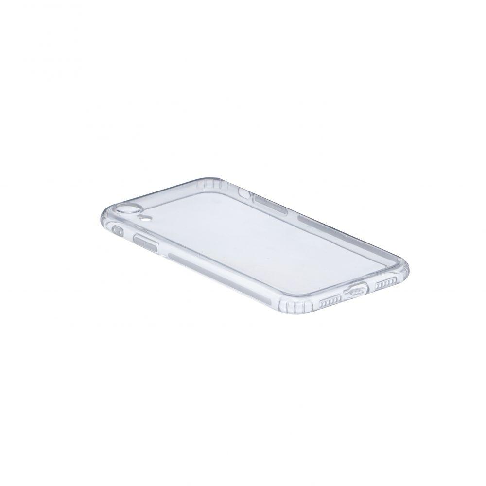 Купить ЧЕХОЛ KST ДЛЯ APPLE IPHONE XR_5