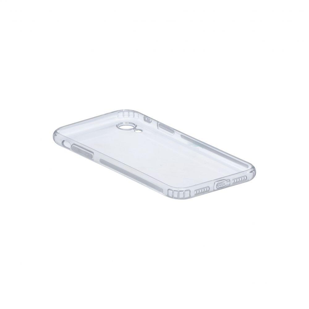 Купить ЧЕХОЛ KST ДЛЯ APPLE IPHONE XR_3