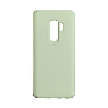 Купить TPU LOGO FOR SAMSUNG S9 PLUS