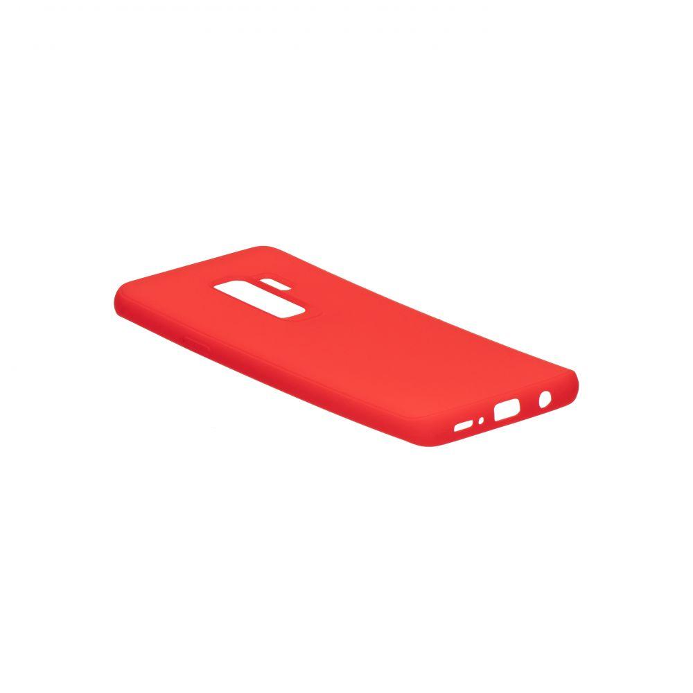 Купить TPU LOGO FOR SAMSUNG S9 PLUS_9