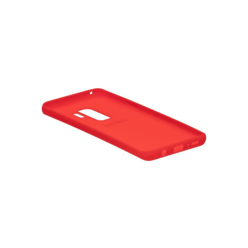 Купить TPU LOGO FOR SAMSUNG S9 PLUS_11