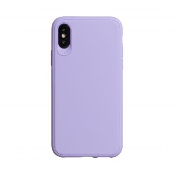 Купить TPU LOGO FOR APPLE IPHONE X / XS