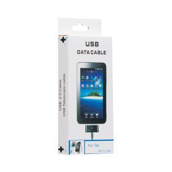 Купить USB SAMSUNG P1000