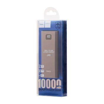 Купить POWER BANK HOCO J46 STAR OCEAN 10000 MAH