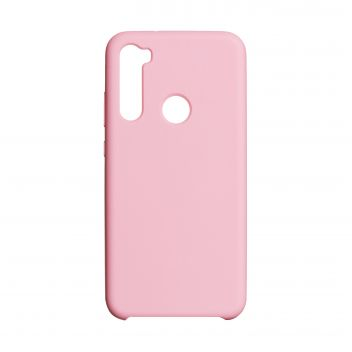Купить СИЛИКОН CASE ORIGINAL FOR XIAOMI REDMI NOTE 8