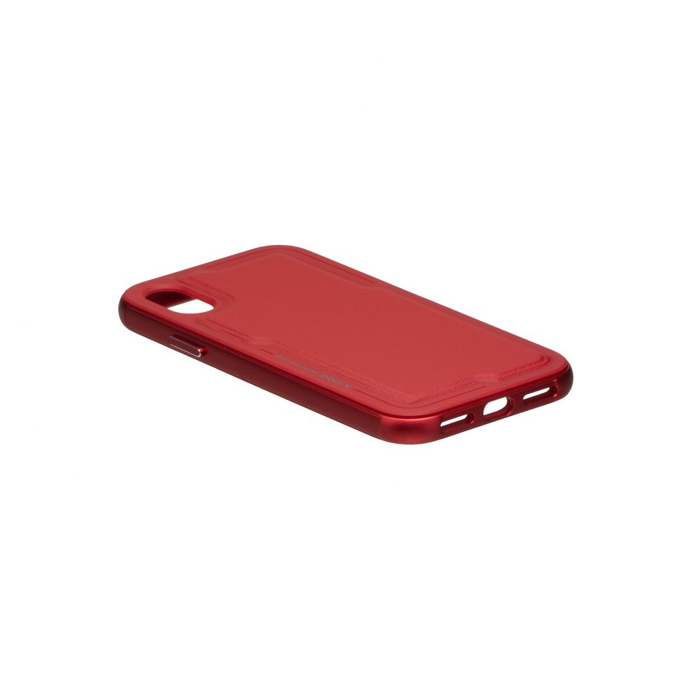 Купить ЗАДНЯЯ НАКЛАДКА K-DOO LUXE FOR APPLE IPHONE XS MAX_5