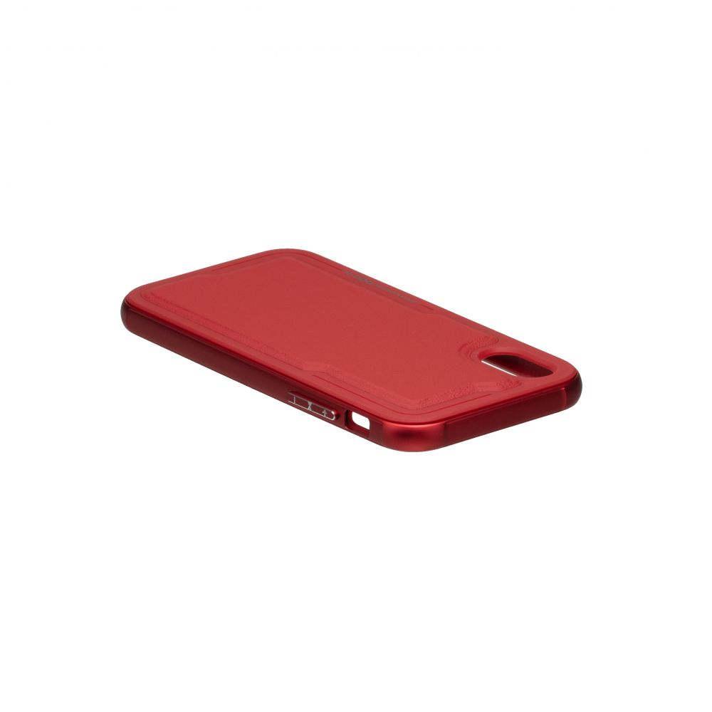 Купить ЗАДНЯЯ НАКЛАДКА K-DOO LUXE FOR APPLE IPHONE X / XS_11