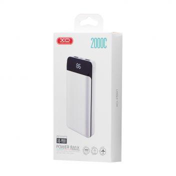 Купить POWER BANK XO PB91 20000 MAH