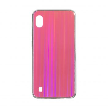 Купить TPU RAINBOW FOR SAMSUNG A10