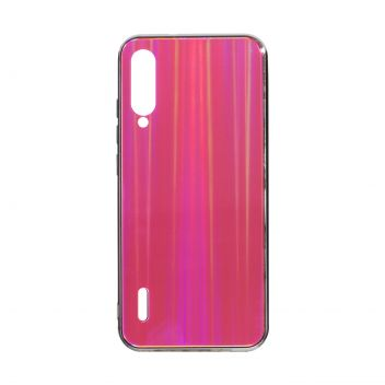 Купить TPU RAINBOW FOR XIAOMI CC9E / MI A3