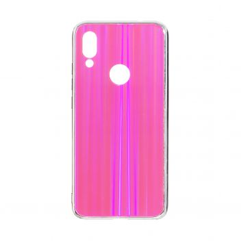 Купить ЧЕХОЛ TPU RAINBOW FOR XIAOMI REDMI NOTE 7