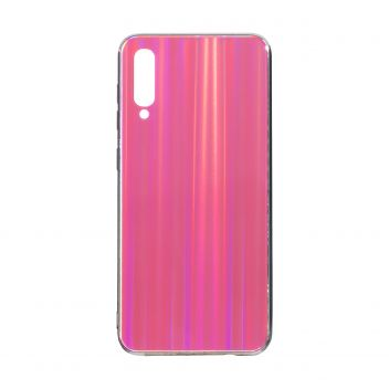 Купить TPU RAINBOW FOR SAMSUNG A30S / A50