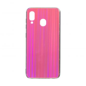 Купить TPU RAINBOW FOR SAMSUNG A40