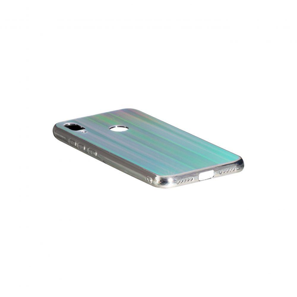 Купить TPU RAINBOW FOR SAMSUNG A40_3