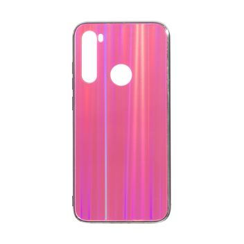 Купить TPU RAINBOW FOR XIAOMI REDMI NOTE 8