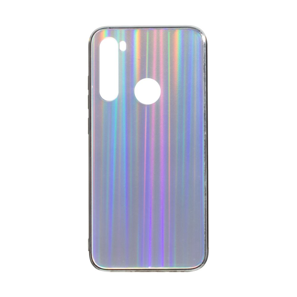 Купить TPU RAINBOW FOR XIAOMI REDMI NOTE 8_2