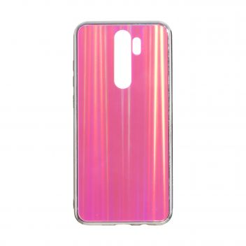 Купить TPU RAINBOW FOR XIAOMI REDMI NOTE 8 PRO