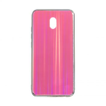 Купить ЧЕХОЛ TPU RAINBOW FOR XIAOMI REDMI 8A