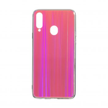Купить TPU RAINBOW FOR SAMSUNG A20S