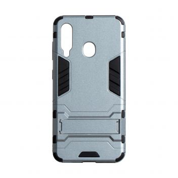 Купить ЧЕХОЛ ARMOR CASE FOR SAMSUNG A60