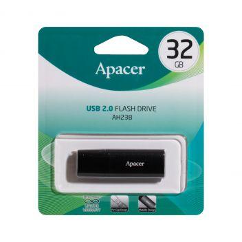 Купить USB FLASH DRIVE APACER AP32 32GB