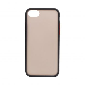 Купить ЧЕХОЛ TOTU COPY GINGLE SERIES FOR APPLE IPHONE 6G