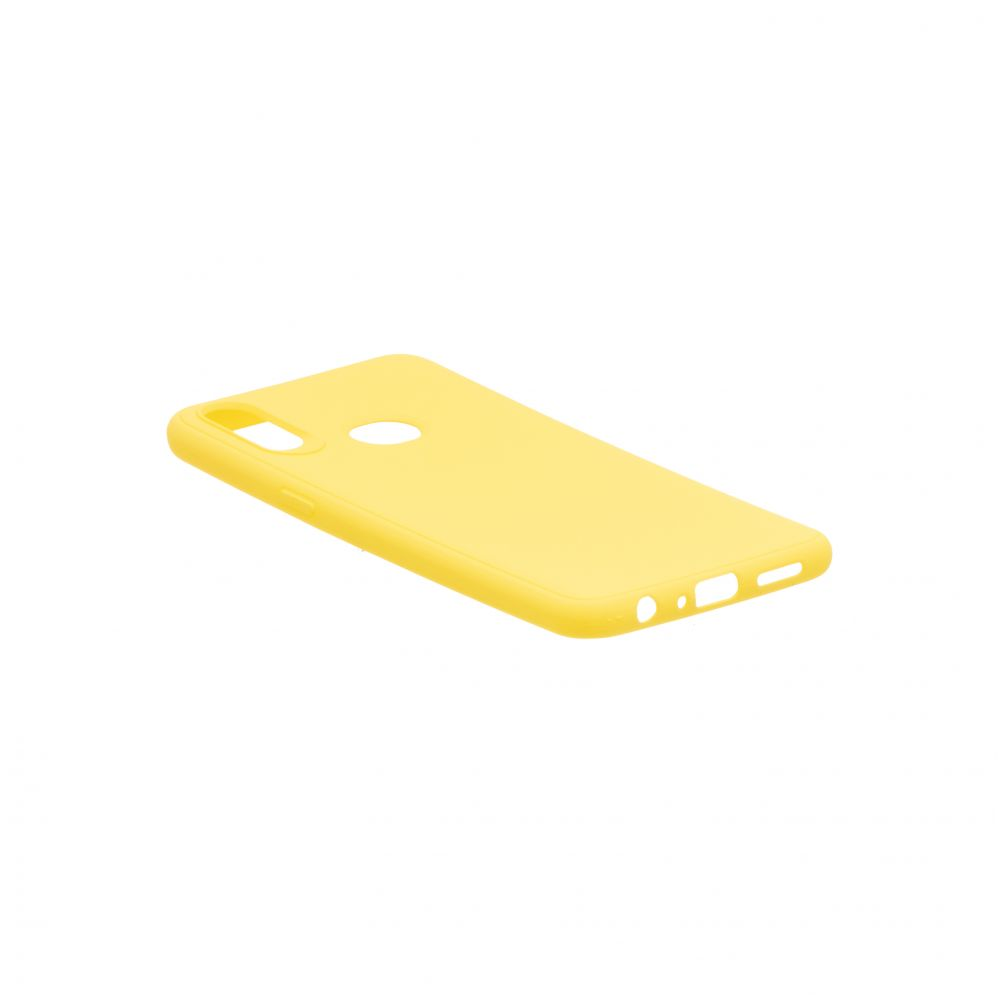 Купить TPU LOGO FOR SAMSUNG A10S_9