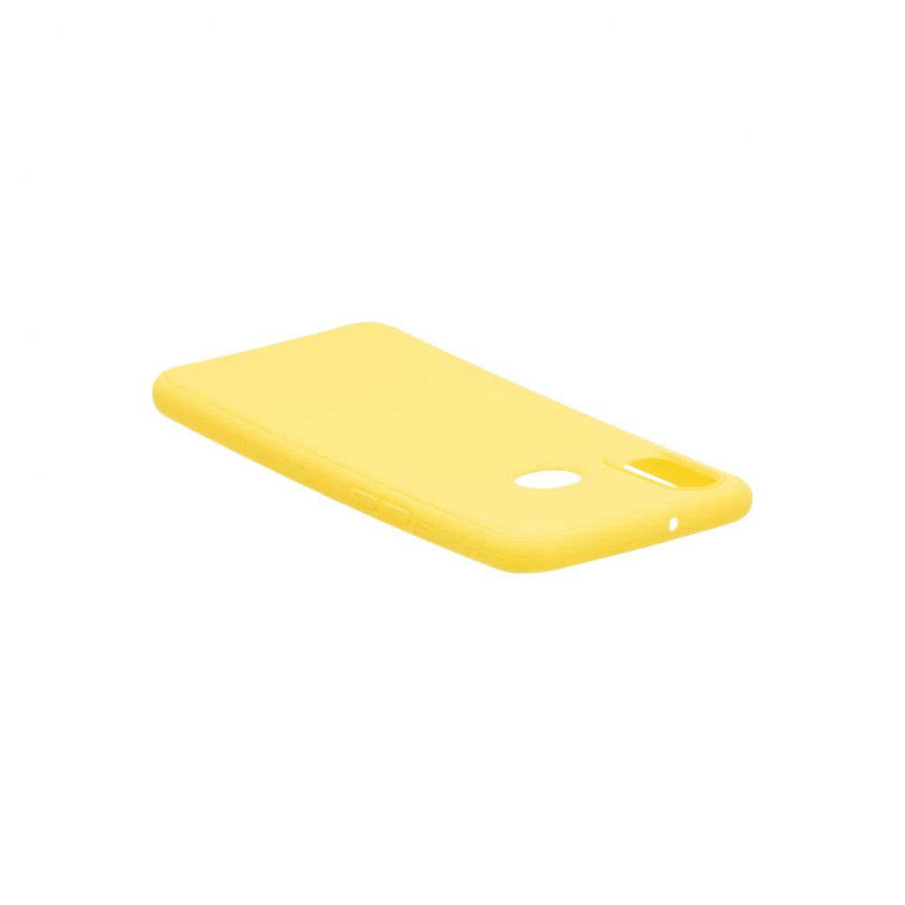 Купить TPU LOGO FOR SAMSUNG A10S_10