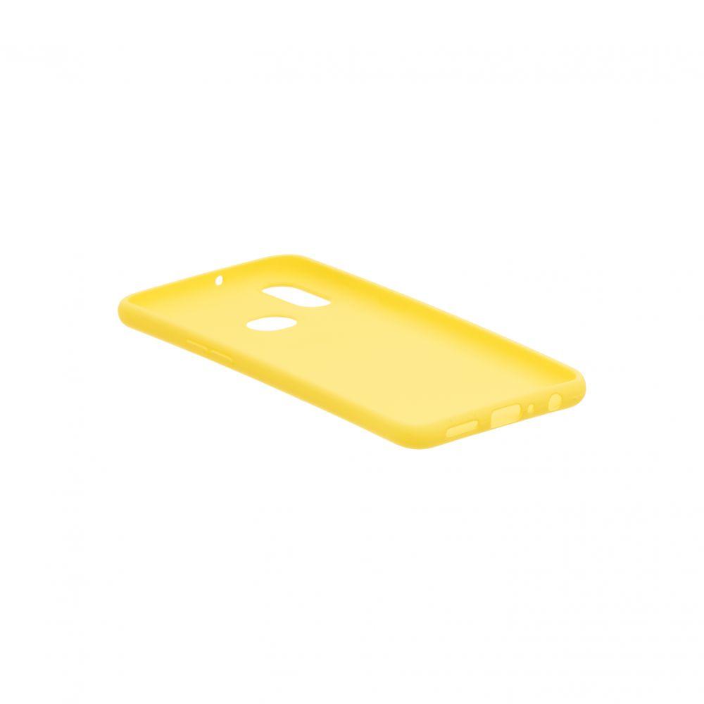 Купить TPU LOGO FOR SAMSUNG A10S_11