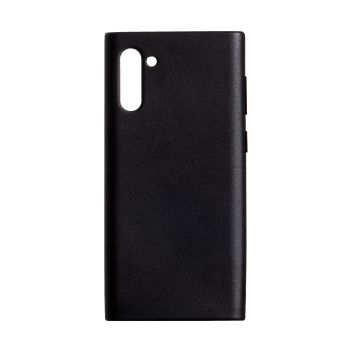 Купить СИЛИКОН K-DOO NOBLE COLLECTION FOR SAMSUNG NOTE 10