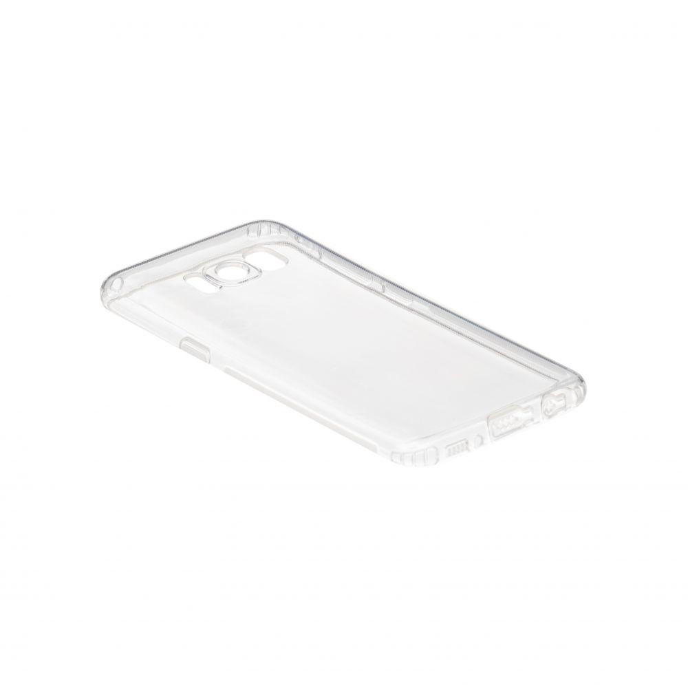 Купить СИЛИКОН KST FOR SAMSUNG S8_1