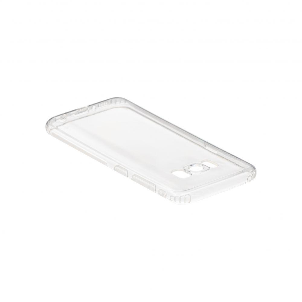 Купить СИЛИКОН KST FOR SAMSUNG S8_2