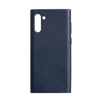 Купить ЧЕХОЛ K-DOO NOBLE COLLECTION FOR SAMSUNG NOTE 10