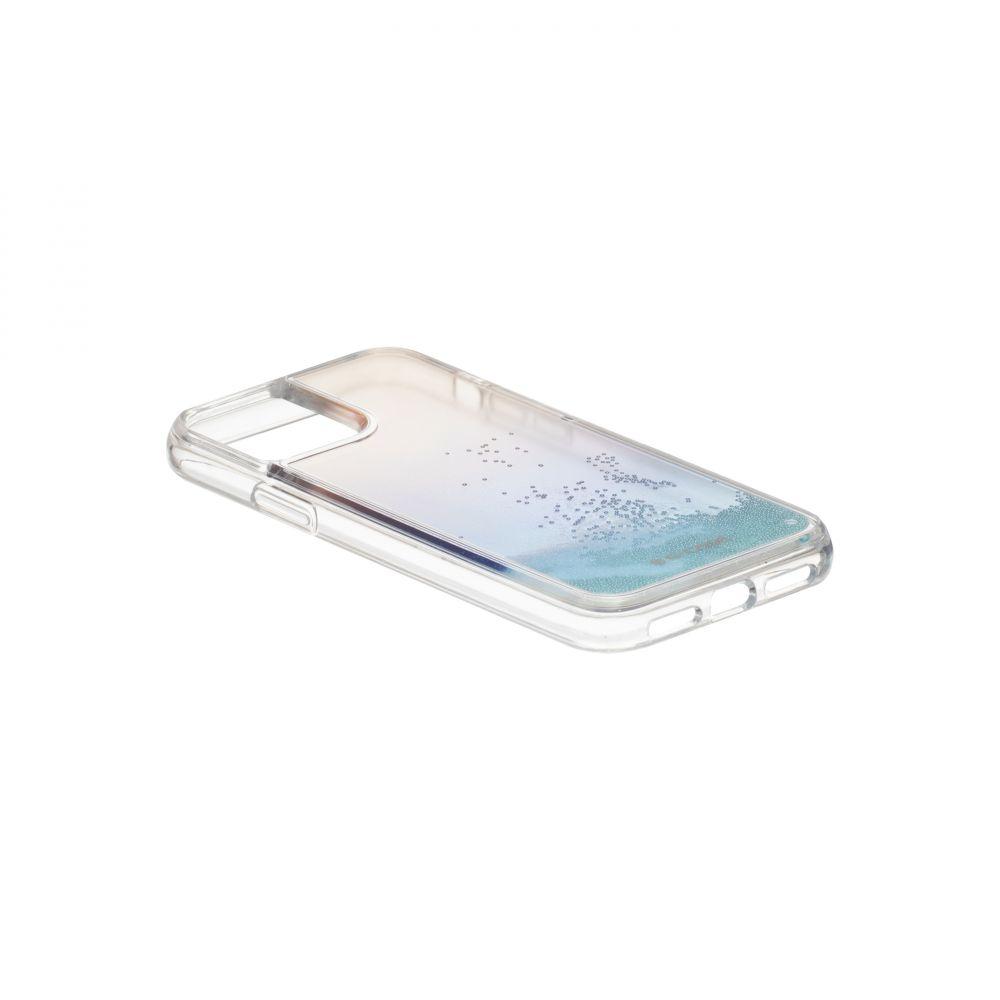 Купить ЗАДНЯЯ НАКЛАДКА G-CASE STAR WHISPER FOR APPLE IPHONE 11_4