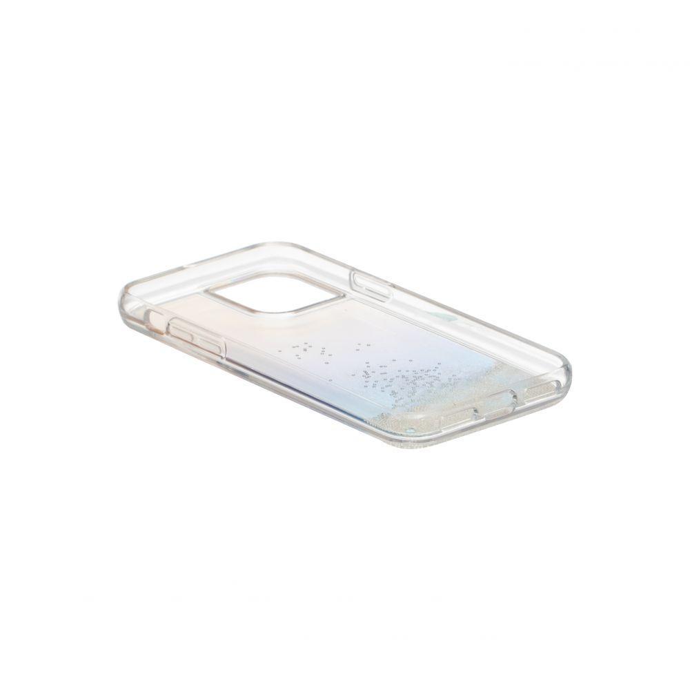 Купить ЗАДНЯЯ НАКЛАДКА G-CASE STAR WHISPER FOR APPLE IPHONE 11_6