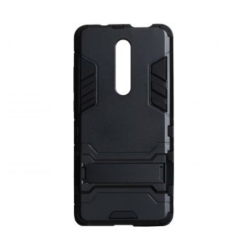 Купить ЧЕХОЛ ARMOR CASE FOR XIAOMI REDMI K20 / MI 9T