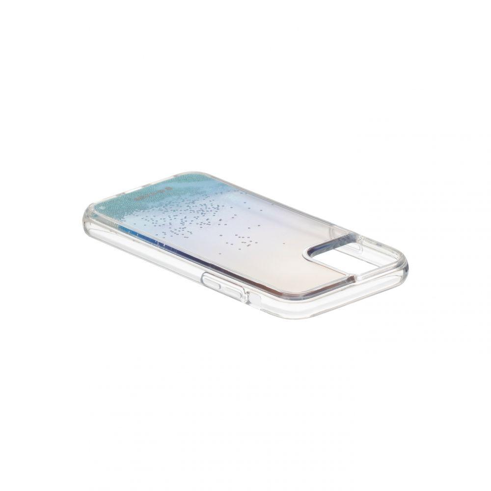 Купить ЗАДНЯЯ НАКЛАДКА G-CASE STAR WHISPER FOR APPLE IPHONE 11_5