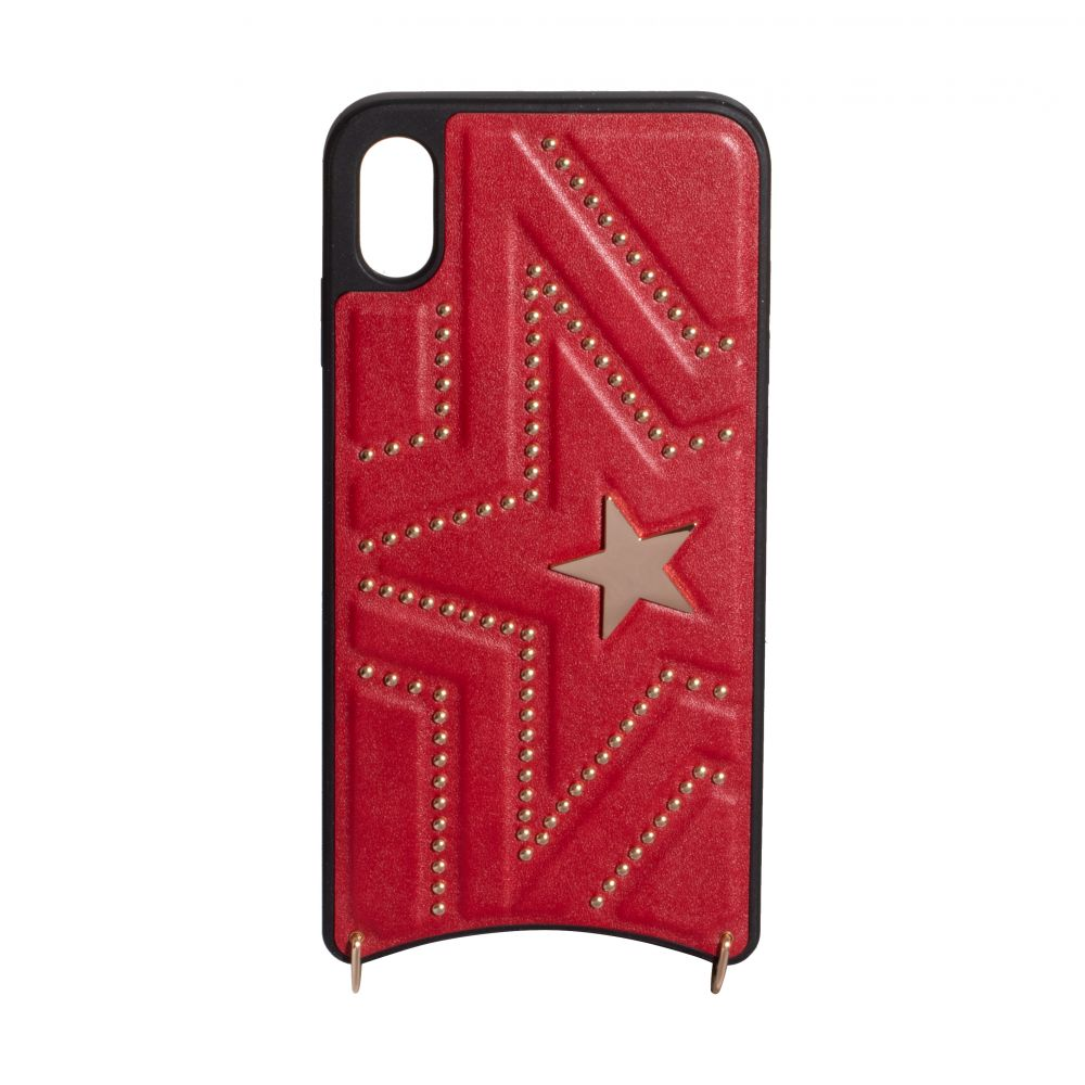 Купить ЧЕХОЛ HANDBAG FOR APPLE IPHONE XR_3