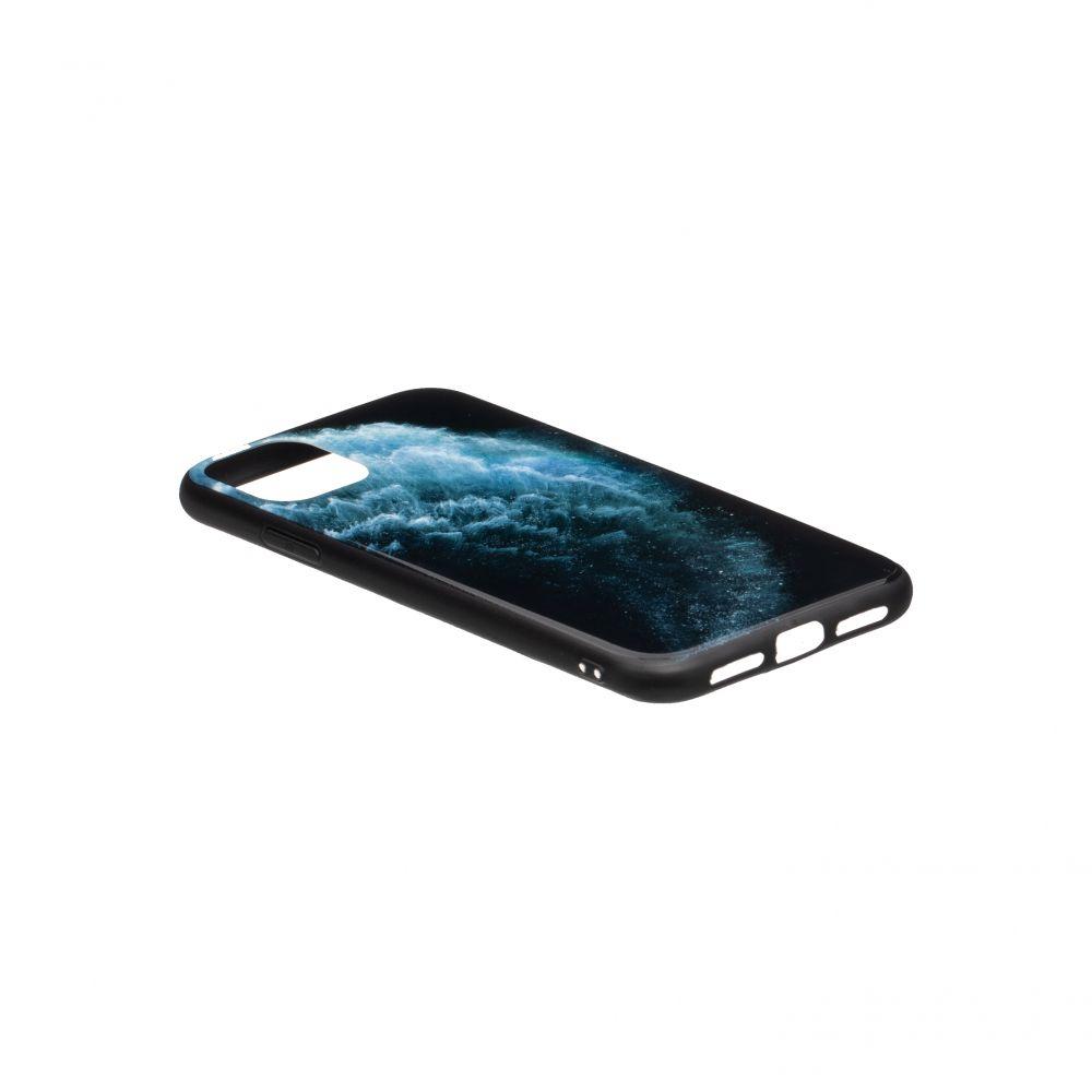 Купить ЧЕХОЛ TPU PRINT WITH POPSOCKET FOR APPLE IPHONE 11_14