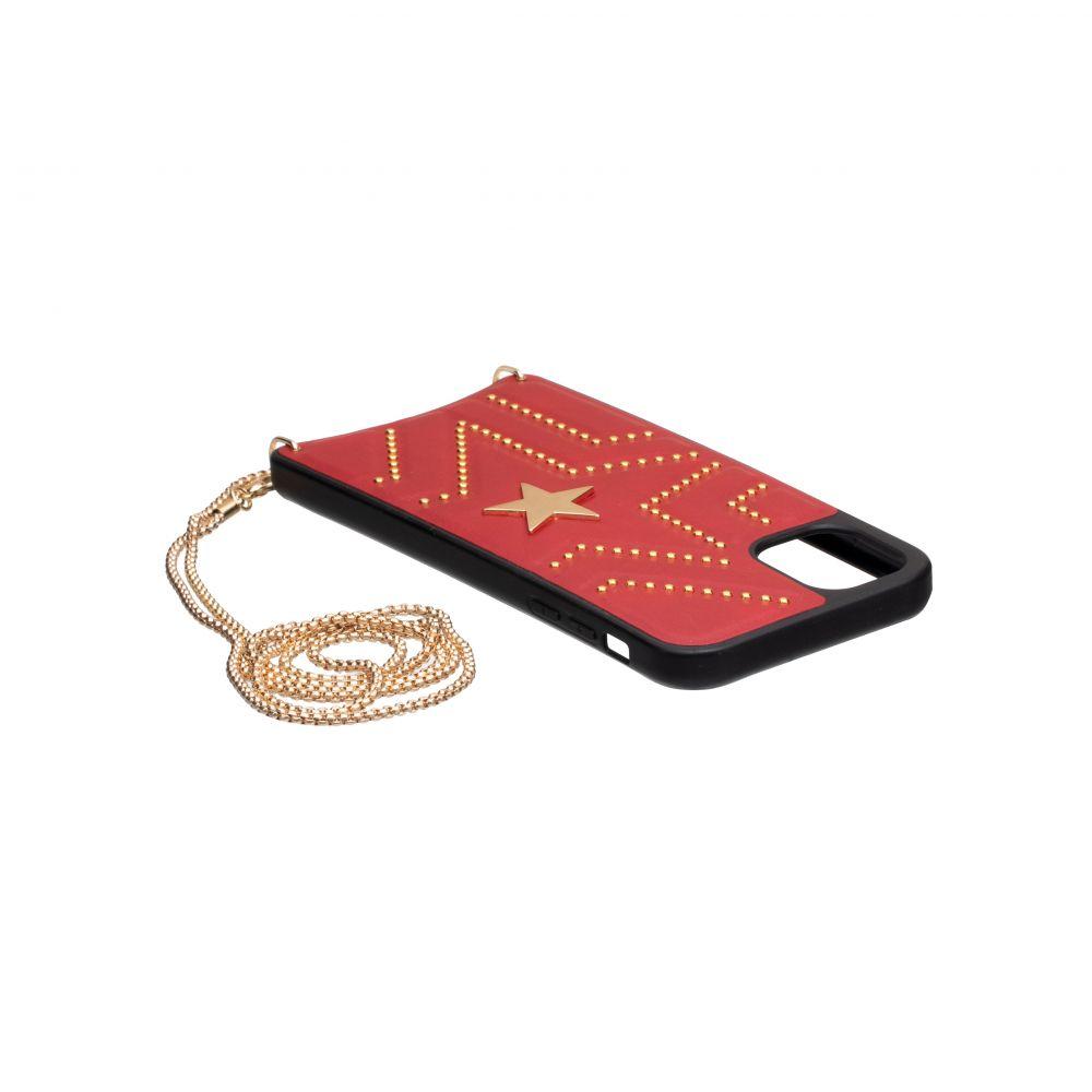 Купить ЗАДНЯЯ НАКЛАДКА HANDBAG FOR APPLE IPHONE 11 PRO_6