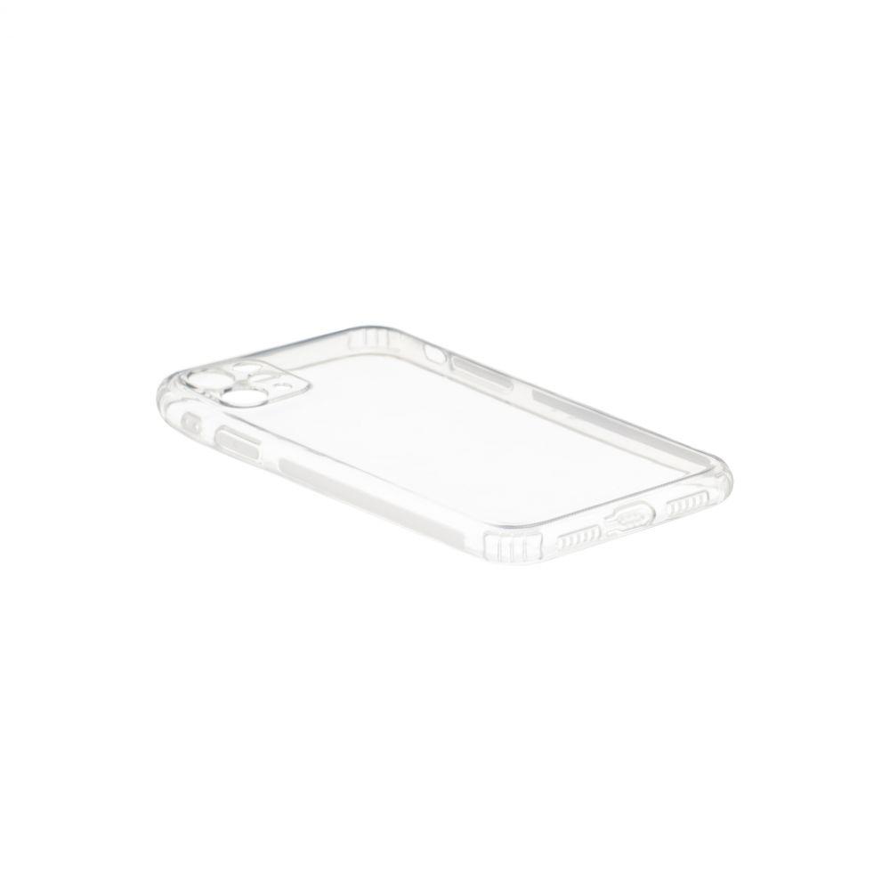 Купить ЧЕХОЛ KST ДЛЯ APPLE IPHONE 11 PRO MAX_5