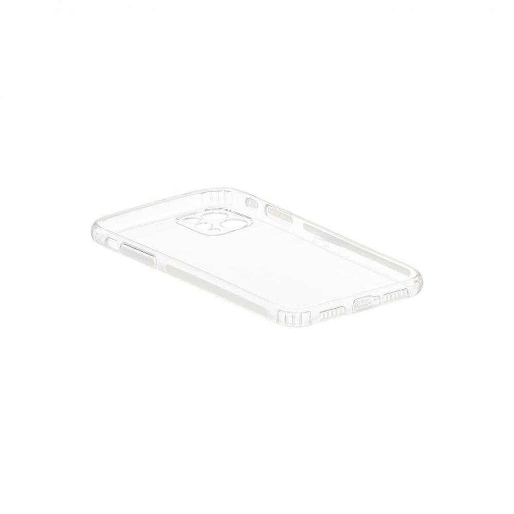 Купить ЧЕХОЛ KST ДЛЯ APPLE IPHONE 11 PRO MAX_7
