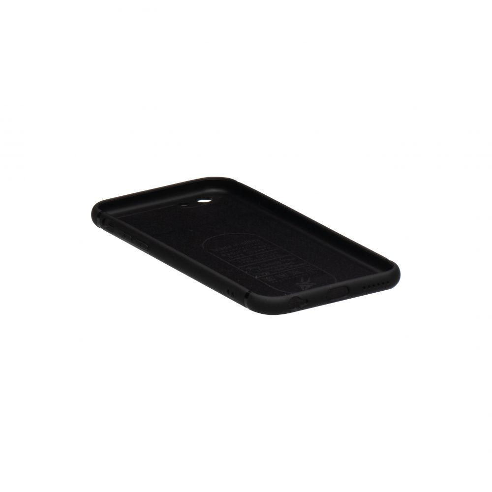 Купить ЧЕХОЛ TPU LEATHER CROCO WITH MAGNIT FOR APPLE IPHONE 6G_2