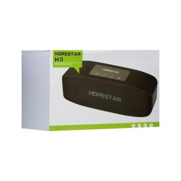 Купить КОЛОНКА HOPESTAR H11