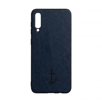 Купить ЧЕХОЛ ANCHOR FOR SAMSUNG A30S / A50
