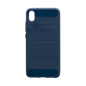 Купить ЧЕХОЛ POLISHED CARBON XIAOMI REDMI 7A